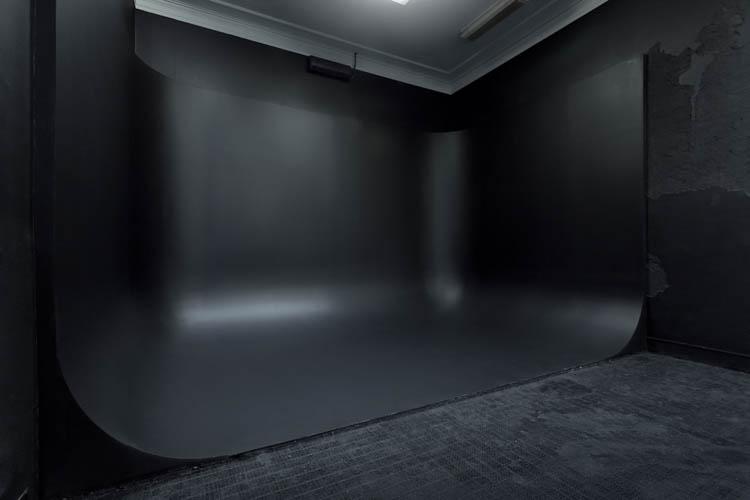Пандора киев фотостудия комплексные модели практики социальной работы